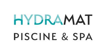 logo-hydramat-fond
