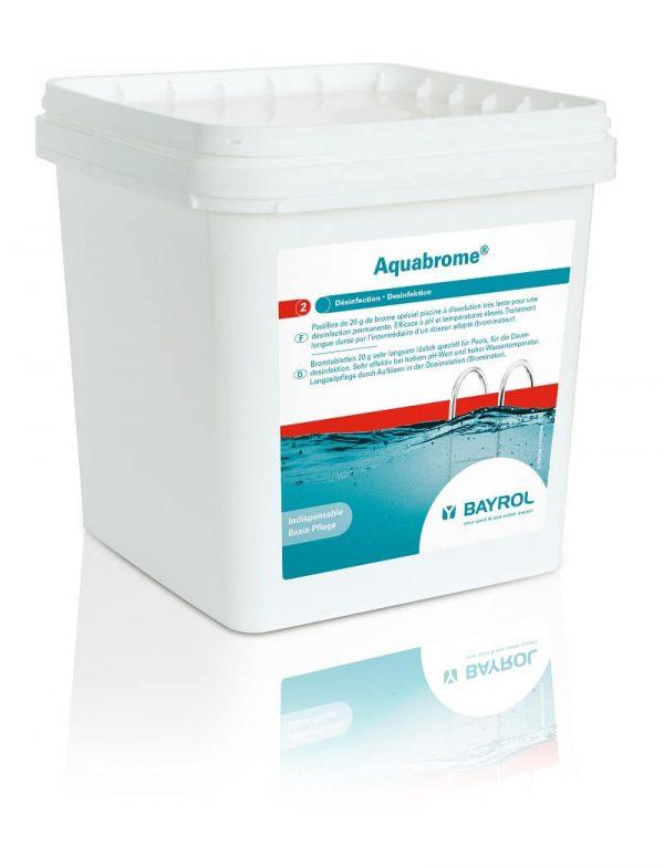 Aquabrome_5kg_Bayrol_pastille