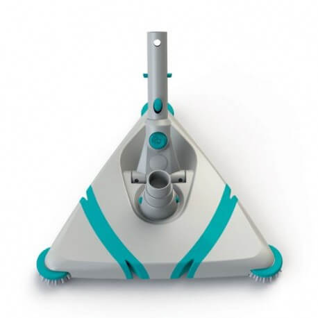 Balai_piscine_liner_triangle_Bayrol