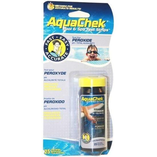 Bandelettes_aquacheck_peroxyde