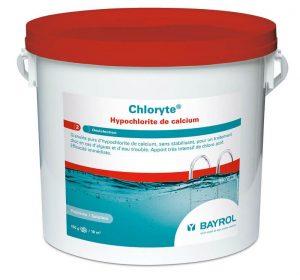 Chloryte_5kg_Bayrol_Hypochlorite_de_calcium_sans_stabilisant