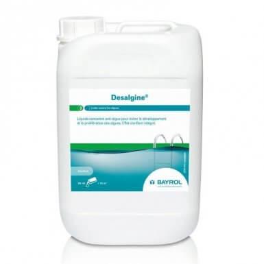 Desalgine_6L_bayrol_anti_algue