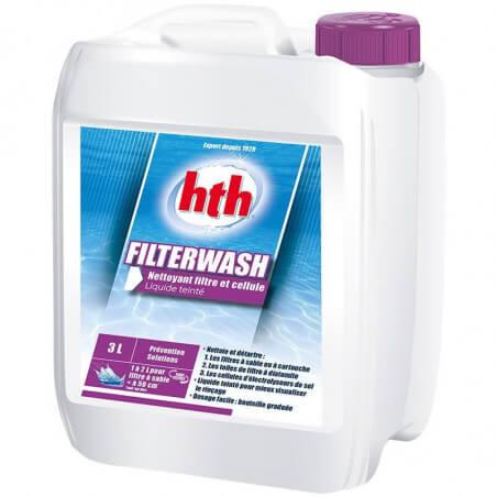 Filterwash-nettoyant-filtre-3l_hth