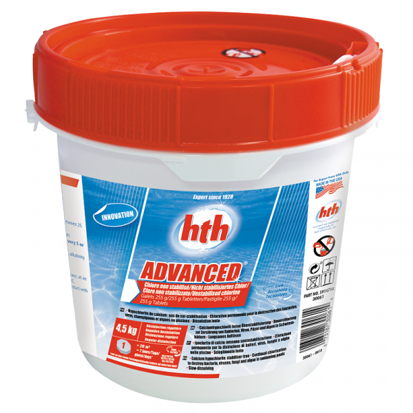 Hth-Advanced_4.5kg-piscine-chlore-non-stabilise
