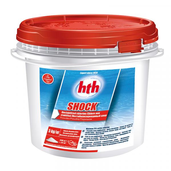 Hth-shock-5kg_Hypochloryte_de_calcium