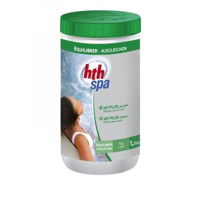 HTH_Minitab_Shock_20g_1.2Kg_3D