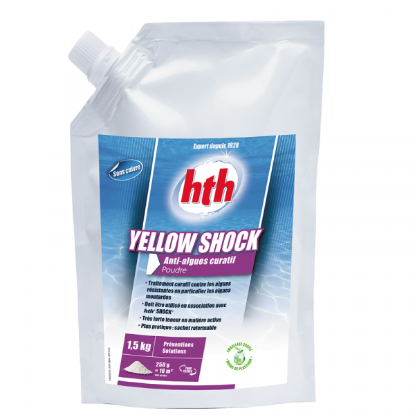 Hth-yellow-shock_anti_algue_moutarde