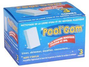 PoolGom_Toucan_piscine