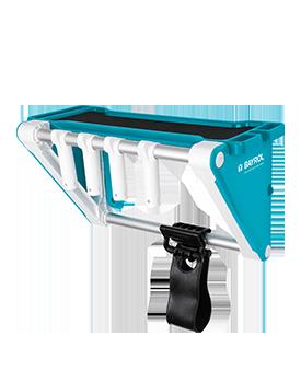 Porte_accessoires_multifonction_piscine_Bayrol