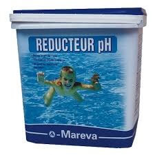 Reducteur-ph-Mareva_seau_5kg