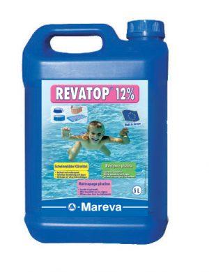 Revatop 12 3x5L