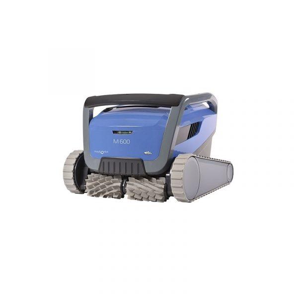 Robot Piscine Dolphin M600