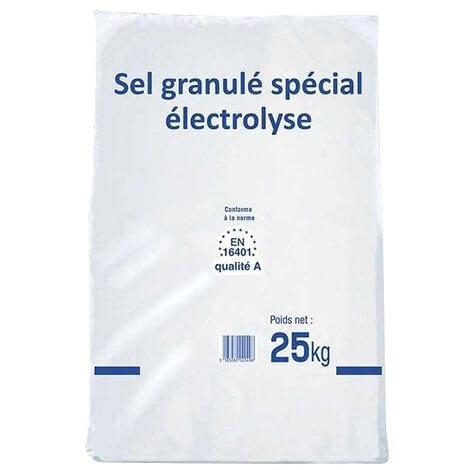 Sel-piscine-electrolyse_25kg