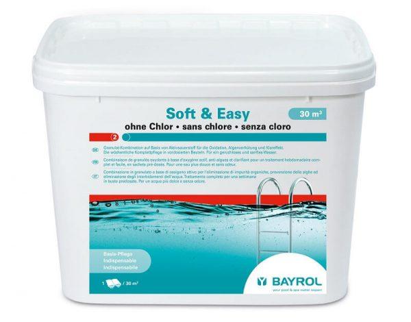 Soft-&-Easy_5,04kg_30m3_sans_chlore_oxygène_actif_anti_algue_clarifiant_Bayrol