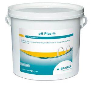 pH-Plus_5kg_Bayrol