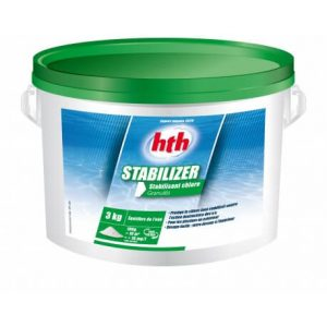 stabilisant-chlore-hth-stabilizer-granules-3-kg