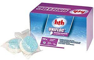 UNIFLOC HTH