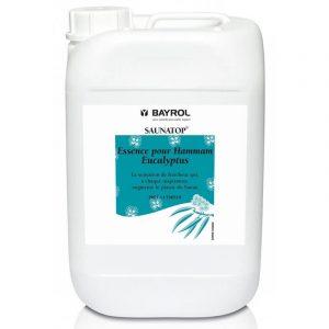 aromatherapie-sauna-et-hammam-bayrol-saunatop-eucalyptus